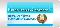Баннер НЦПИ