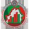 Национальный статистический комитет Республики Беларусь