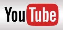 Крупскі райвыканкам. youtube